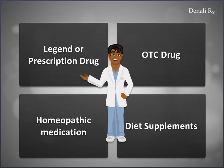 drug_classification
