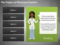 orgins_pharmacy_med