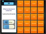 pyramid_game_icon