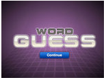 word_guess